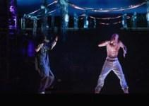 fb724689fdf591b9982252b66ec91f1d - El fantasma de un rapero muerto en 1996 da un concierto en California