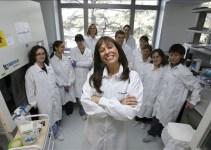 071a135aa31a2397c57a607f4e716e01 - Europa necesita un millón más de científicos
