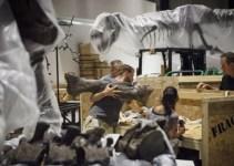 081e8c5764bd56b44c2247712b2a1d08 - Inauguran un impresionante Jurassic Park en Texas