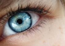 0d48b42d6e3e49ba473d41c06766da40 - El color de los ojos puede indicar el riesgo de sufrir graves enfermedades de la piel