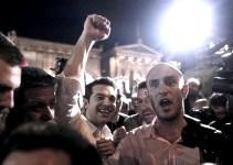 14897aded4cfe20b8f9e4560894accd6 - Neonazis y extrema izquierda serán claves en el Parlamento de Grecia