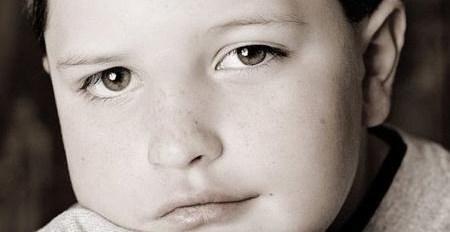 17b301a9eaaea28033c8225451a773ca - Niño de 9 años con cáncer cerebral pidió a su madre que lo deje morir