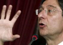 474d776bfb40e035c1895ad5d42f4773 - José Ignacio Goirigolzarri nuevo director de Bankia se llevó casi 70 millones del BBVA en plena crisis