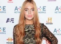 615033493d84468fb165029946f0c44e - La insólita deuda de Lindsay Lohan
