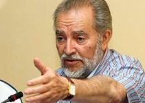 7183d1ac9023a88231141db68b1cff02 - Entrevista a Julio Anguita: Combates de este tiempo
