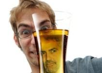 841896f78e48b6ad5be602415c0f36bb - ¿Por qué vemos a la gente más atractiva cuando estamos borrachos?