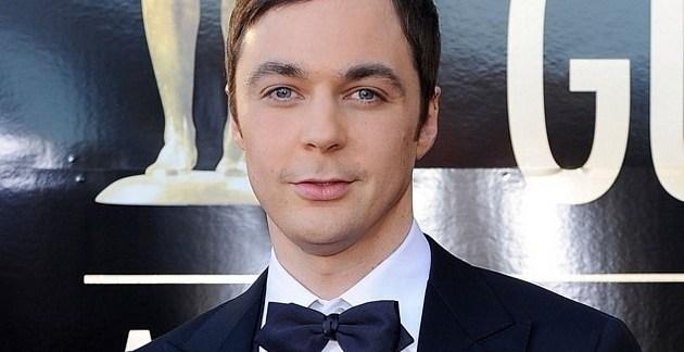 """9a732a237616d506b0a38c644a00b1c6 - Protagonista de """"The Big Bang Theory"""" confiesa que es gay"""