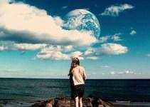 9ce385bc6280a235db23faa4db5e78be - Se necesitaría otro Planeta Tierra para mantener el consumo actual