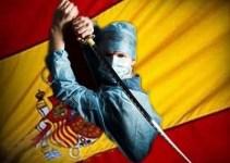ad70919ba7124735ebdecbb717f331e8 - Desmontando falsos mitos y mentiras sobre la sanidad española