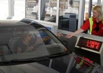 b013967d0c5b1a46e7c340ef19bdd2d7 - Esperanza Aguirre pondrá peaje en las autovías de Madrid