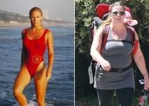 c925b42be0bb1a72b320fe10c797fed2 - ¿Qué le ha ha pasado a la vigilante de la playa Nicole Eggert?