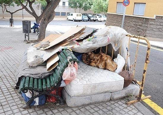 cd57e341984c5ea5152726b8f2e89570 - El porqué la pobreza está creciendo en España