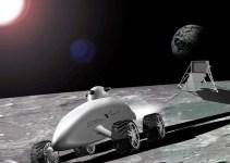 f8c966a1ee564673d1a5c77640d47c8b - Google promociona viajes privados a la Luna