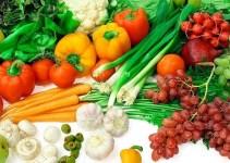 071f785834f5a75de78d68127edb6e3f - 5 alimentos que ayudan a tener el abdomen más plano, según experta en nutrición