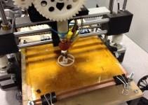 1fcc20496540a7e06827d47c4b246d7d - Printrbot, la impresora 3D de bajo coste nacida del crowdsourcing