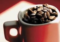 33a3a397a36957be1f4b5bbe1a232201 - Dos tazas de café al día podrían ayudar a prevenir el alzhéimer