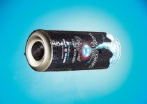5bc809922b62b92fb0594be109b18fc9 - Chill Can: la primera lata de cerveza que se enfría sola
