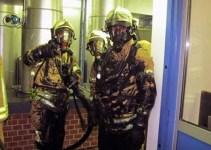 5d2e877d84bab94d7b9ec332bc8499a9 - El intento de incinerar una mujer de 200 kilos incendia un crematorio de Austria