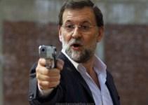 655af8b7abc6fb518fdedb745896576f - El Gobierno traficará con armas
