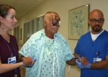 66383f5803e19da78ece25a31c8e71b5 - Víctima de ataque caníbal en Miami se recupera pero quedará ciego