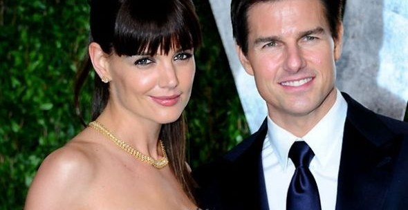 78fa804fb67df6be42bb37c459b05e03 - Tom Cruise y Katie Holmes se divorcian