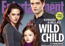 9389a10aa827004f79c4f63dbe307fd3 - Primera imagen de Renesmee Cullen, la niña vampira