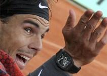 9fa010461d33e025bca8f044617e5331 - A Nadal le robaron un reloj de 300 mil euros en París