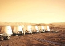 a357c74e5dcf52fdc7e3c938e19974cd - Mars One planea colonizar Marte en 2023 convirtiéndolo en un Gran Hermano