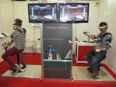 a9fd2e690c90b08a6c94f02d977a89bc - Sci-Shoota: Realidad virtual desde un asiento