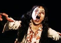 b87c134cd23b8ffa5c5274690eef4169 - Un pueblo realiza un simulacro de emergencias ante un ataque de zombies