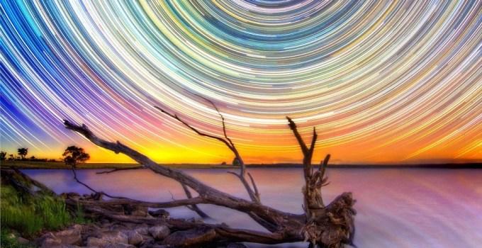 df95c3d9029788dcdb6f520e9151056c - Australia: sorprendentes fotos del cielo nocturno