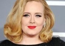 f69279d1983460d7c90d08d02a1d50ba - Adele anuncia su embarazo
