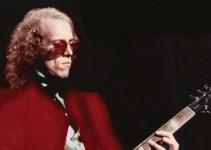 """f6f5c1aca0d73b633cc5de52755868c9 - Se suicidó el músico Bob Welch, de """"Fleetwood Mac"""""""