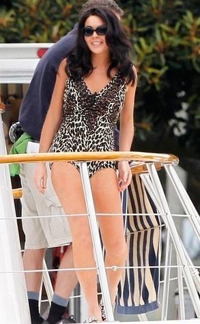 reg 634.lilo .liz2 .mh .060412 - El increíble cambio de imagen de Lindsay Lohan