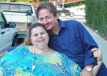 055b63b22b9b2ae0e7eb6d53719261cc - La mujer más gorda del mundo baja de peso con una dieta a base de sexo