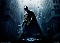 1193f93d590ab70b335fd829a29c10a1 - Masacre en el estreno de Batman en EE UU: 14 muertos