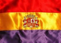 1b189110657ffbd8ee7710ca2f89ee88 - El porque España no es una república hoy en día