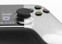 257dab688b8192c906bc402968b60f9a - OUYA: La consola Android de 99 dólares arrasa en Kickstarter