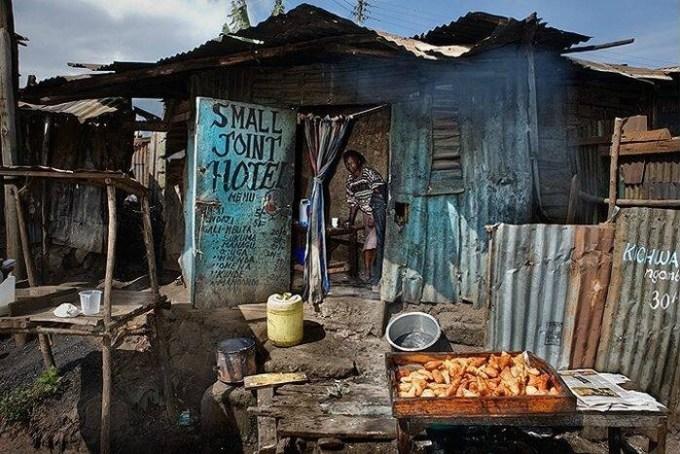 47234ded7135c9728a20f0044ddce280 - Así son las tiendas en Nairobi, Kenya