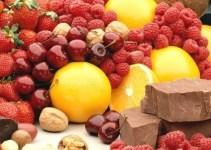 4c28b4d70a4dd7076300940949ac0d11 - Los alimentos que embellecen por dentro y por fuera