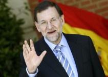 5e946d5acbffa84333deca767bb5d244 - Rajoy huye de la crisis y se va a Galicia a entregar el Códice Calixtino