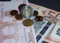 7b1cf2bb015edf7a3b174efeea1885c9 - Sí que hay dinero