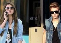 81656e8b4a61d80afebb1c4f0a61f48f - Justin Bieber y Selena Gomez con el mismo look en Australia
