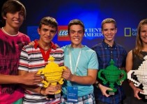 bc2c0f3f5e4ddf46ae772b9d87ab9caf - Tres estudiantes españoles ganan la 'Google Science Fair'