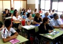 """e3547aa5163be1cf0308beec1632f77e - """"La educación del futuro ya está aquí"""": los cerdos tendrán más espacio que los alumnos"""
