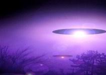"""ed420746a4c149475c03906f3540ddab - Gran Bretaña desclasifica archivos Ovni y sugieren que los extraterrestres vienen de """"turismo"""""""