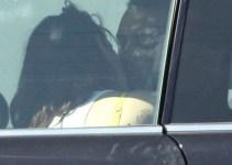 "f7be59fe3d7f657e0155734831cd8c56 - Aparecen más fotos de la infidelidad de Kristen Stewart  y director de ""Blancanieves"""