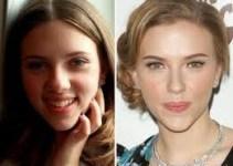 1d075cfeb75599243bbbafef8a605b07 - ¿La belleza de Scarlett Johansson es 100% natural?
