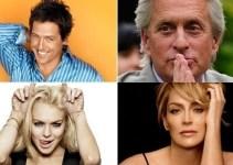 2b551ce1291b7fe32d649c652b6393d5 - El top ten de los famosos adictos al sexo