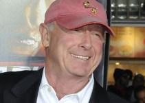 2eda94f0496d700cccb9ac4518e1bf64 - Cineasta Tony Scott tenía un tumor cerebral inoperable, según cadena de TV